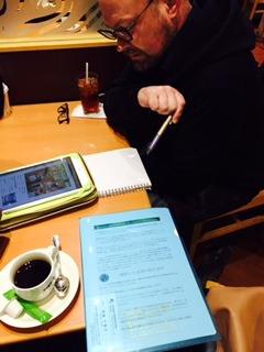 I can create studyin...